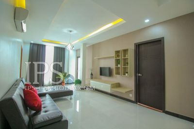 Siem Reap | Condo for rent in Siem Reap  img 7