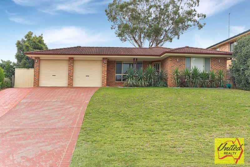 Location, Location – Secure this Family Favourite!