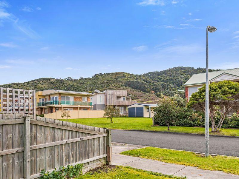 Real Estate For Sale 13 Joyce Street Apollo Bay Vic