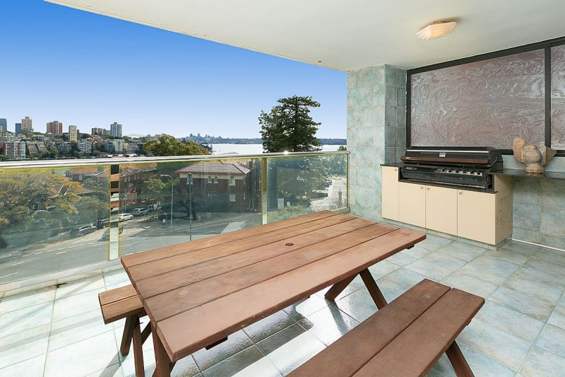 8/539 New South Head Road, Double Bay