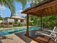 Resort-Style Living, Buderim Convenience!
