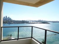 10a/21 Thornton St Darling Point, Nsw