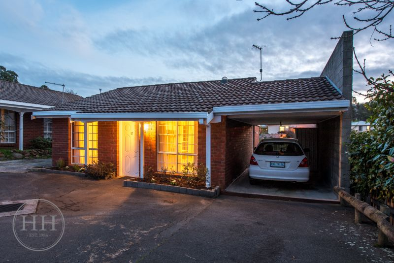 167A Punchbowl Road-12