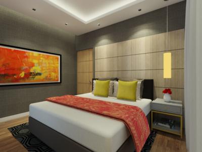 Reclusure 8  Luxury Condo , Chaom Chau, Phnom Penh | New Development for sale in Por Sen Chey Chaom Chau img 9