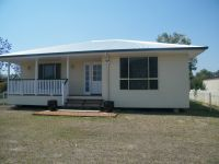 TIDY 3 BEDROOM PLUS SHED WITH GRANNY FLAT