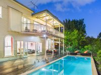 204 Kennedy Terrace Paddington, Qld