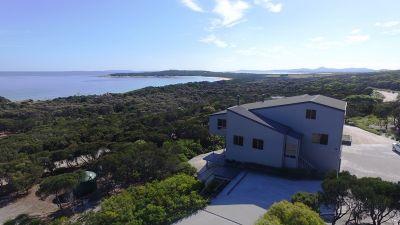 154 Big River Road, Loccota, Flinders Island