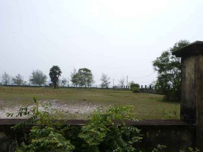 Sangkat Buon, Sihanoukville | Land for sale in Sihanoukville Sangkat Buon img 6