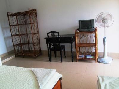 Sangkat Buon, Sihanoukville | Hotel for rent in Sihanoukville Sangkat Buon img 8