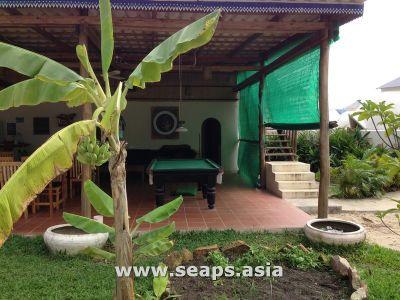 Sangkat Pir, Sihanoukville |  for sale in Sihanoukville Sangkat Pir img 11