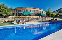 Villa Gusto  - The ultimate in 5 star accommodation estates