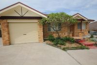 2/24 Bellmount Close Anna Bay, Nsw