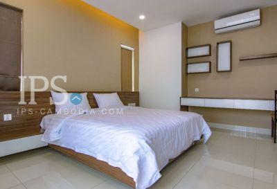 Tonle Bassac, Phnom Penh | House for rent in Chamkarmon Tonle Bassac img 5