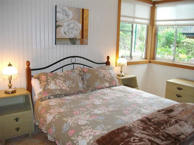 37 Flannel Flower Fairway, Shoal Bay