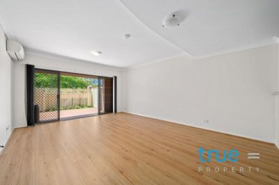= APPLICATION RECEIVED = LUXURIOUS, BREATHTAKING & IDEALLY LOCATED