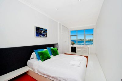 1050 Bondi Beach View! Ramsg