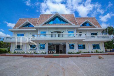 Siem Reap | Leisure for sale in Siem Reap  img 2
