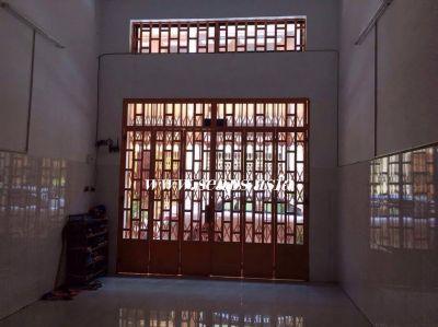 Preaek Pra, Phnom Penh | Condo for sale in Chbar Ampov Preaek Pra img 0