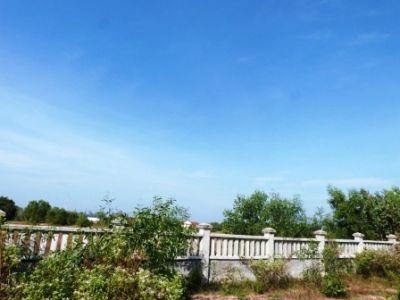 Sangkat Buon, Sihanoukville   Land for sale in Sihanoukville Sangkat Buon img 16