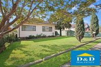 Fantastic Block. Build your Dream Home or Duplex (STCA) Huge 923m2 block with over 15m frontage. Delightful location.
