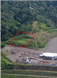 Industrial Land for Sale / Long Term Lease