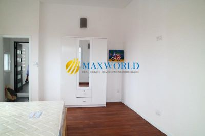 Chey Chumneah, Phnom Penh | Condo for sale in Daun Penh Chey Chumneah img 15