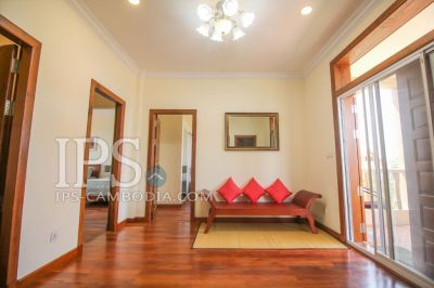 Siem Reap | House for sale in Siem Reap  img 7