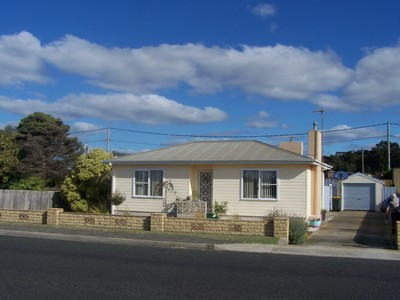 Exceptional Buy - Opposite Beach on Penguin Rd