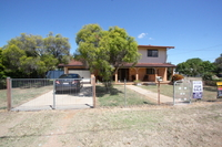 GREAT INVESTMENT PROPERTY - FAMILY HOME