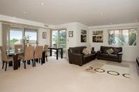 A11/112-124 Cowles Road Mosman, Nsw