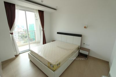 BKK 1 | Serviced Apartment for rent in Chamkarmon BKK 1 img 6