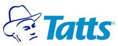 Busy Tatts Lotto in North – Ref: 2898