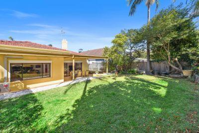 Real Estate For Sale 2b Victory Street Aka 31a Blake