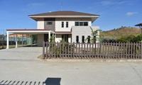 Modern Standard House