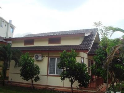 Sangkat Buon, Sihanoukville   House for sale in Sihanoukville Sangkat Buon img 1