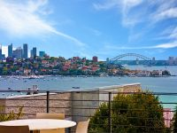 5/20-22 Carlisle Street Rose Bay, Nsw