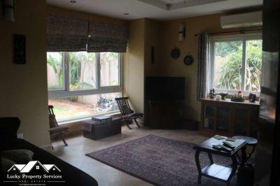 Preaek Pra, Phnom Penh   Villa for sale in Chbar Ampov Preaek Pra img 4
