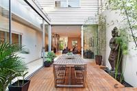 8/185 Walker Street North Sydney, Nsw
