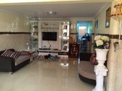 Preaek Pra, Phnom Penh | Flat for sale in Chbar Ampov Preaek Pra img 1