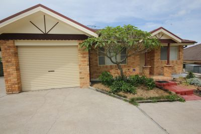 2/24 Bellmount Close, Anna Bay