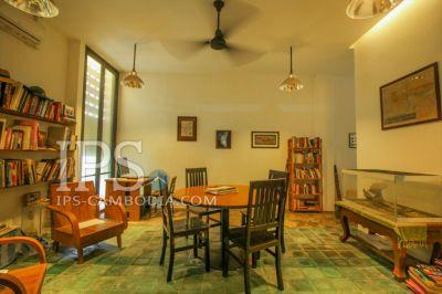 Svay Dankum, Siem Reap | Offices for sale in Siem Reap Svay Dankum img 1