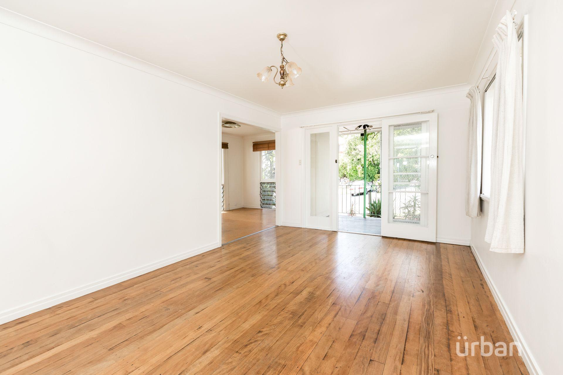 27 Bellavista Terrace Paddington 4064