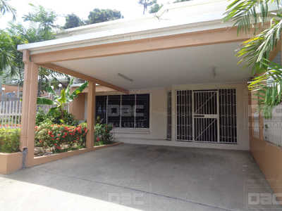Apartment for rent in Port Moresby 2 Mile