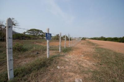 | Land for sale in Kep  img 4