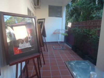 | Condo for sale in Svay Chek  img 6