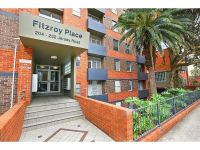 35/204-232 Jersey Road Paddington, Nsw