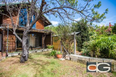 30a Central Avenue, Beaconsfield