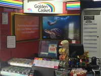 NEWSAGENCY –  Cairns Region ID#3330190  – Long lease & a Great price for this profit