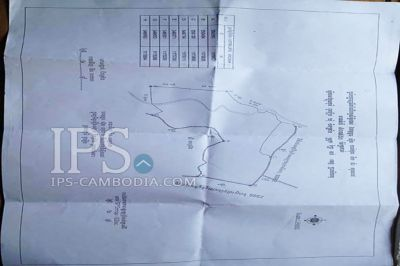 Bet Trang, Sihanoukville | Land for sale in Prey Nob Bet Trang img 8