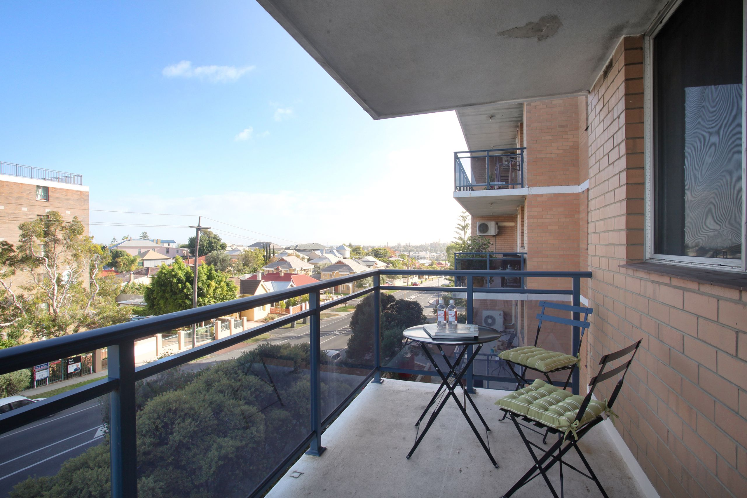 23/46 East Street, East Fremantle